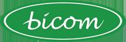 BICOM Spa - Preparati Dolciari