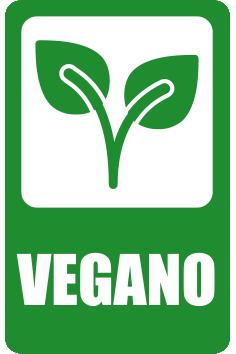 Prodotto Vegano - Horeca Vending