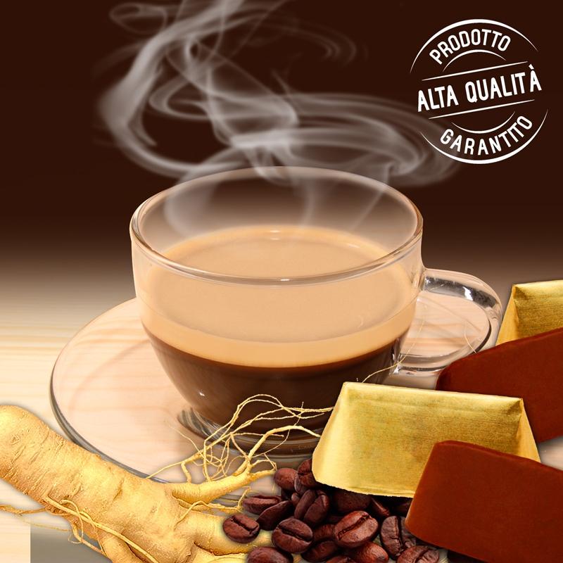 caffeAromatizzati-gianduja