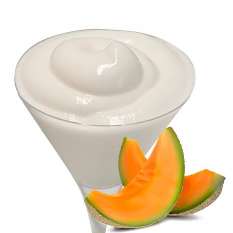 produzione sciroppi concentrati al Melone